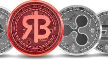 redBUX: Bei BRIC INVEST jetzt mit über 300% Bonus zeichnen