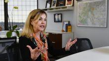 Colorado launching program to help companies convert to employee ownership