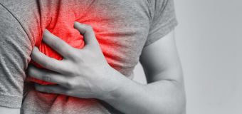 New hope for preventing fatal heart attacks in U.S.