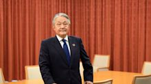 Tokyo Bourse Chief Optimistic on Extending Five-Hour Trading Day