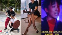 2018 in review: Coconuts SG's top 6 features, from the local BDSM scene to dank memes