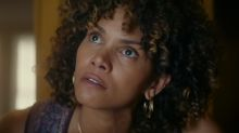 Watch Halle Berry and Daniel Craig navigate the 1992 L.A. riots in first 'Kings' trailer