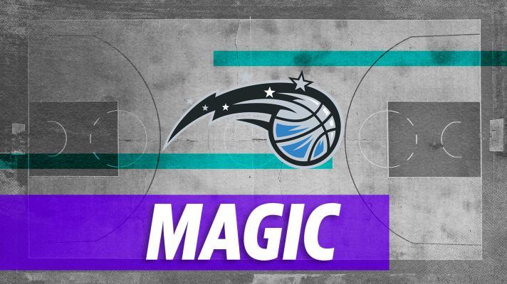 NBA restart team previews: Orlando Magic