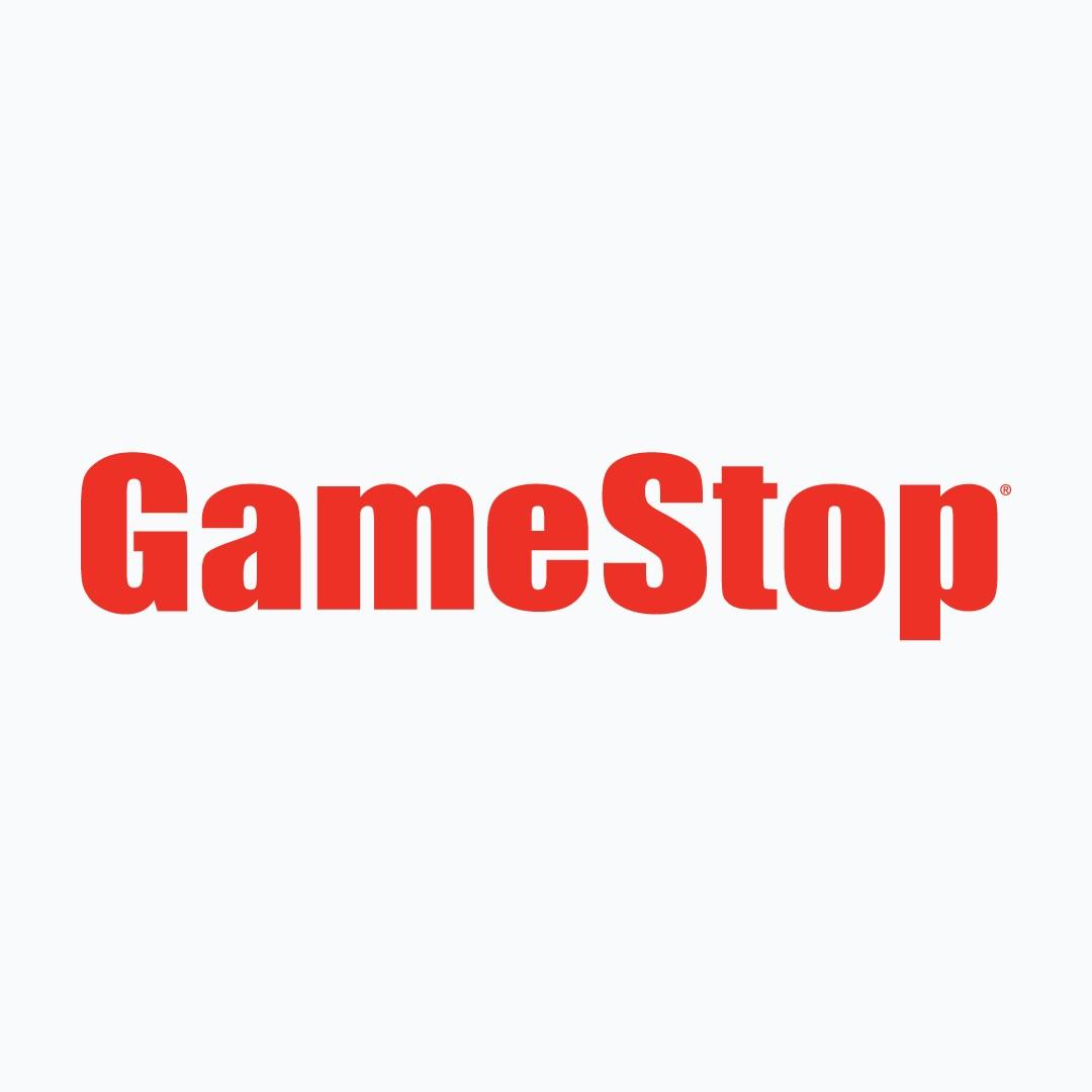 GameStop Announces Slate of Director Candidates for 2021 Annual Meetin... image