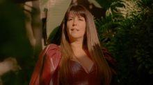 El inesperado mensaje que Patty Jenkins quiere sembrar como una semilla con su 'Wonder Woman 1984'