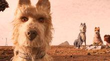 Berlinale 2018: Die Filme im Wettbewerb - Top oder Flop?