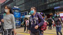 Coronavirus. ¿Segunda ola? Según los expertos, el mundo aún está hundido en la primera