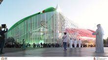 Expo 2020, quasi 300 domande per tirocini formativi presso Padiglione Italia