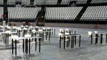 Concorso Sud, prove per altri 70mila candidati: ecco date e sedi