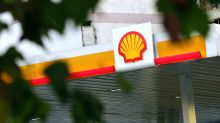 Shell's LNG Canada seen as tip of megaproject iceberg