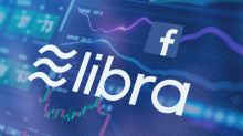 Facebook to launch global 'Libra' cryptocurrency