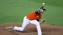 Closing Time: Jack Flaherty might be on the way