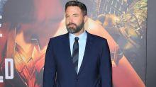 Ben Affleck Enjoys Wilderness Getaway With Shauna Sexton After Finalizing Divorce From Jennifer Garner