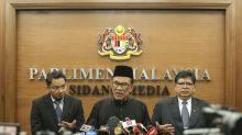 Pakatan has 'honoured' key GE14 pledges, Anwar says
