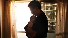 Para alguns japoneses, licença-paternidade exclui ajudar em casa