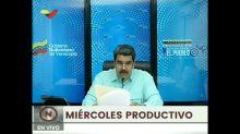 Venezuela reativará o turismo