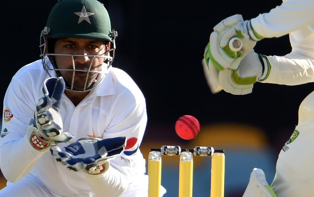 Pakistan blow as Sarfraz leaves Australia cricket tour