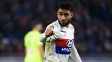 Transfer news, rumours - LIVE: Liverpool, Manchester United, Chelsea, Tottenham latest plus gossip and done deals