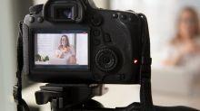 Edutubers: la revolución educativa está en los videos y se mira en YouTube
