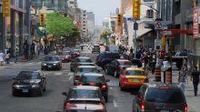 Auto insurance prices increase in Alberta, Ontario and Atlantic Canada: report