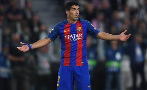 Previa Barcelona Vs Real Sociedad - Pronóstico de apuestas LaLiga Santander