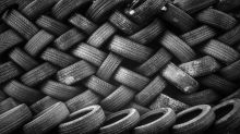 Why Goodyear Tire Plunged Over 13% Today