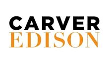 Siebert to offer Carver Edison's Cashless Participation™ to stock plan services clients