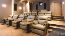 Cinema City Victoria 銅鑼灣糖街戲院開幕 2大重點你要知