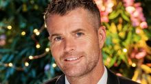 Pete Evans claims he's 'lost over a million dollars'