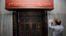 Exclusive - India's PNB adopts strict SWIFT controls after mega fraud case