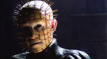 'Hellraiser' Series in Development at HBO