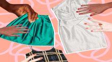 Sharing is Caring: Bei diesen Plattformen kannst du Mode leihen statt kaufen