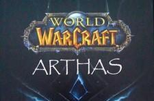 Rise of the Lich King excerpt shows the other side of the Lich