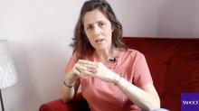 Lorena Berdún | El tamaño importa ¿mito o realidad?
