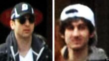 Carjack Victim: Boston Bomb Suspects Let Me Live Because He 'Wasn't American'