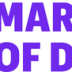 Statement From March Of Dimes In Response To The Death Of George Floyd
