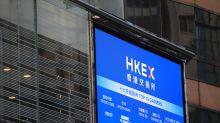 《業績前瞻》券商料港交所(00388.HK)中期多賺逾34% 關注營運策略及IPO改革指引
