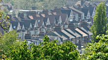 Make stamp duty a seller's tax not a buyer's tax to help first time buyers, Treasury told