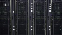 Symantec's Play for Splunk Ends After Review