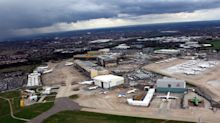 Safestore launches joint venture in Holland and adds Heathrow site