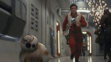10 coisas para saber antes de ver 'Star Wars: Os Últimos Jedi'