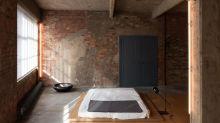 À Londres, ce loft brut de béton est affiché à 2,3 millions d'euros