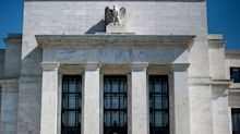 The Fed is going to buy ETFs. What does it mean?