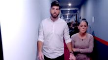 Dad storms out of 'Teen Mom 2' finale after Dr. Drew's 'aggressive' comments