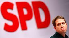 Kommentar: Der Bundestag braucht mehr Abgeordnete ohne Studium