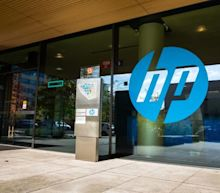 3 Stocks to Watch as Strong Demand Pushes PC Shipments