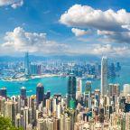 Hong Kong bans gatherings and shuts gyms amid fears of a third wave of coronavirus