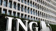 ING will not pursue Commerzbank tie-up - Handelsblatt