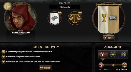MMO Blender: Game of Thrones, MUDs, and the perfect quest text