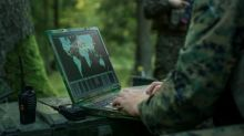Isotropic Systems and SES GS Complete Milestone Trials to Unlock Next-Gen Connectivity for U.S. Military